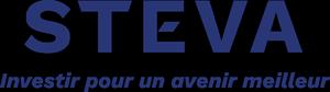 Steva – Projet